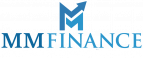 logo-mmfinance